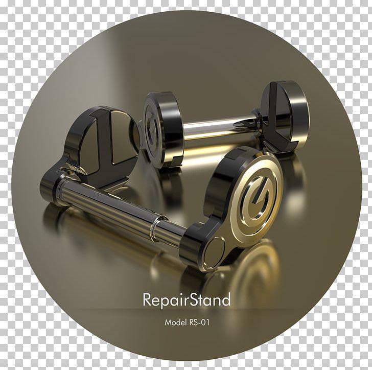 ICorner IPod Industrial Design PNG, Clipart, Art, Computer Hardware, Design Design, Hardware, Industrial Design Free PNG Download