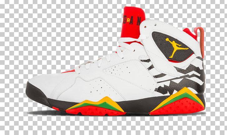 save off 5d68c ec82e Jumpman Air Jordan Shoe Sneakers Nike PNG, Clipart, Air, Air Jordan, Air  Jordan 7, Athletic Shoe, ...