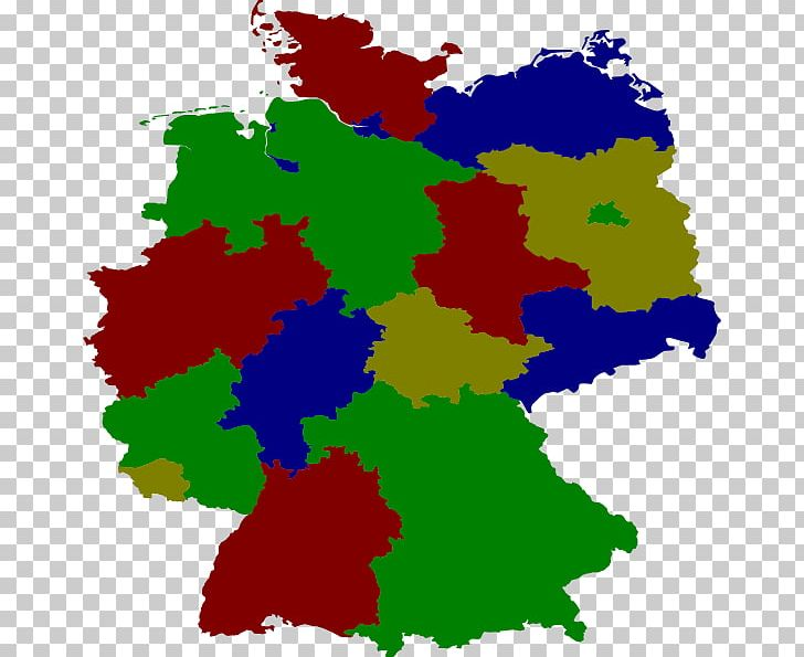 East Germany German Reunification Allied Occupied Germany West Germany Png Clipart Alliedoccupied Germany Cuban Revolution East