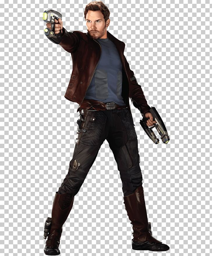 Star-Lord Gamora Drax The Destroyer Rocket Raccoon Costume PNG, Clipart, Action Figure, Character, Chris Evans, Chris Pratt, Cosplay Free PNG Download