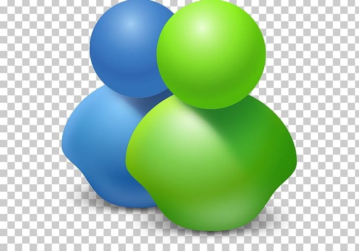 Computer Ball Sphere PNG, Clipart, Apps, Ball, Circle, Computer Icons, Computer Network Free PNG Download