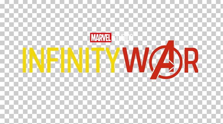 Logo Spider-Man Brand Font Marvel Studios PNG, Clipart, Area