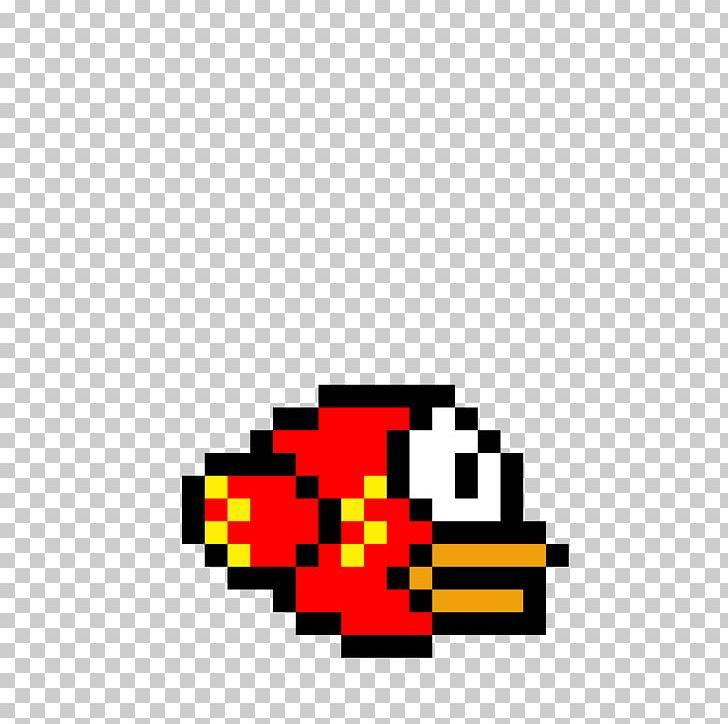 Cool Easy Pixel Art Minecraft