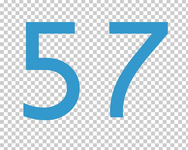 Number Numerology Symbolism 16 Meaning PNG, Clipart, Angle, Area