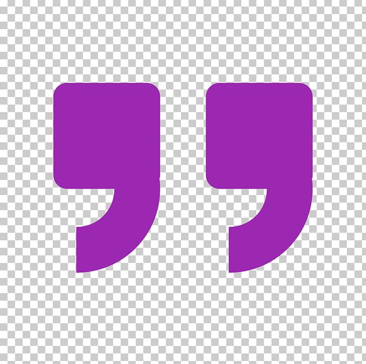 Quotation Mark Computer Icons Text Manuscript PNG, Clipart, Brand, Comma, Computer Icons, Faq, Howto Free PNG Download