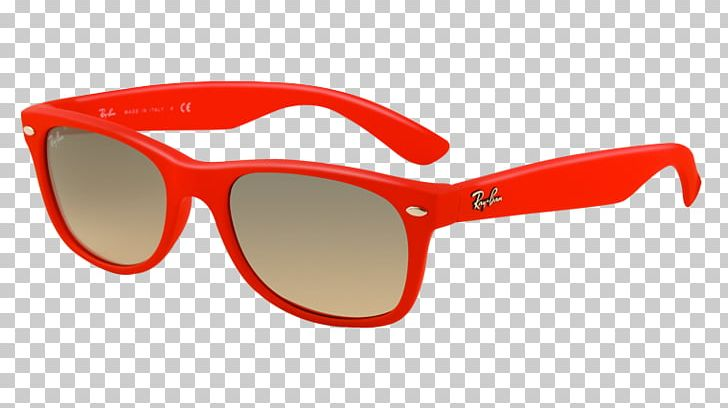 Ray-Ban Wayfarer Sunglasses Ray-Ban New Wayfarer Classic PNG, Clipart, Aviator Sunglasses, Clothing Accessories, Eyewear, Glasses, Goggles Free PNG Download