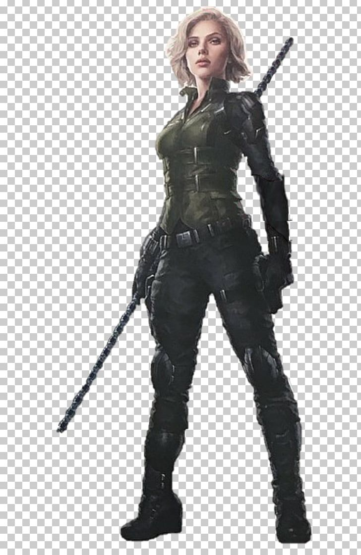 Scarlett Johansson Black Widow Captain America Iron Man Spider-Man PNG, Clipart, Action Figure, Avengers, Avengers Age Of Ultron, Avengers Infinity War, Black Widow Free PNG Download