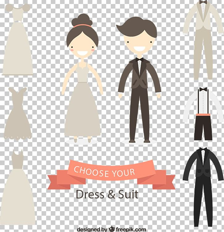 Wedding Invitation Wedding Dress Dress Code Png Clipart