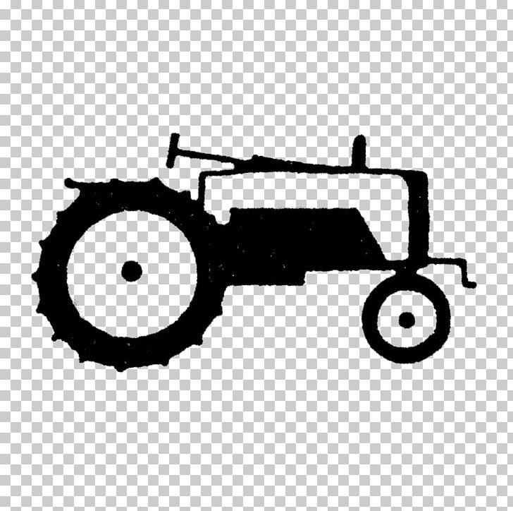 Motor Vehicle White Font PNG, Clipart, Art, Black And White, Egg Marking, Font Design, Motor Vehicle Free PNG Download