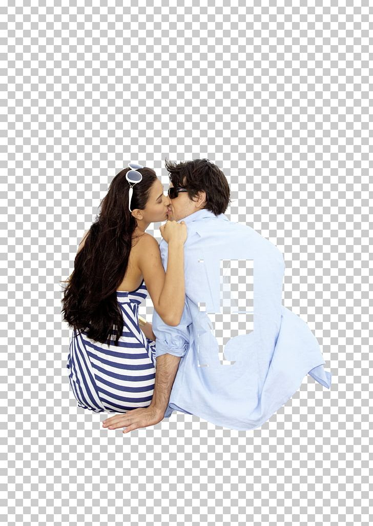 Significant Other Kiss Love Woman Marriage Proposal PNG, Clipart