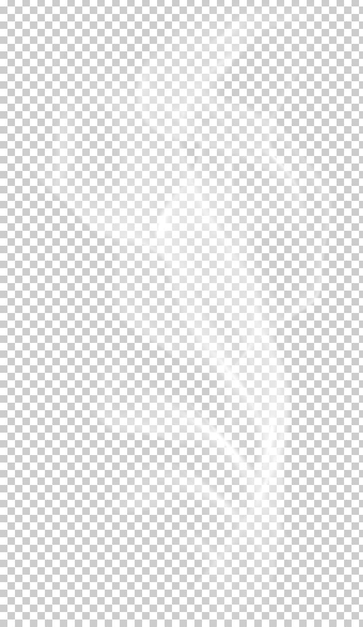 Black And White Line Angle Point PNG, Clipart, Angle, Black, Black And White, Creative Mist, Floor Mist Free PNG Download