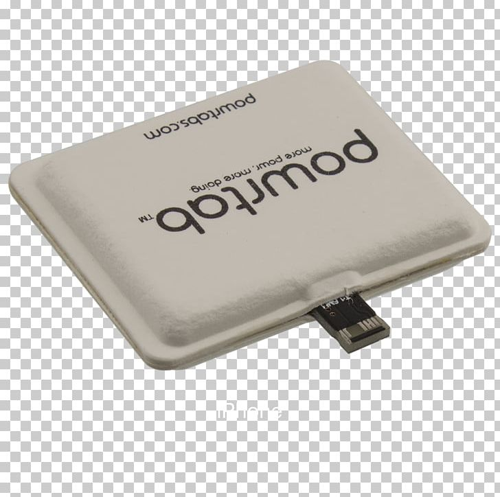 Flash Memory MicroSD Secure Digital Memory Stick Raspberry Pi 3 PNG, Clipart, Adapter, Boot Disk, Computer, Computer Component, Computer Hardware Free PNG Download