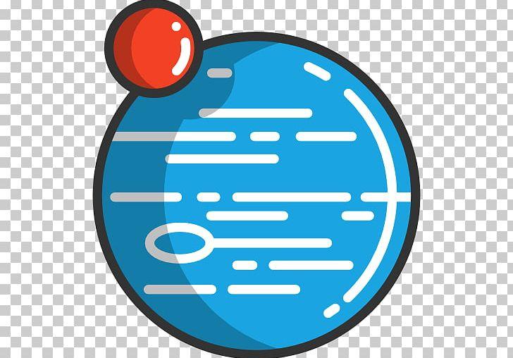 Scalable Graphics Neptune Icon PNG, Clipart, Alien, Alien Planet, Aliens, Alien Spacecraft, Alien Vector Free PNG Download