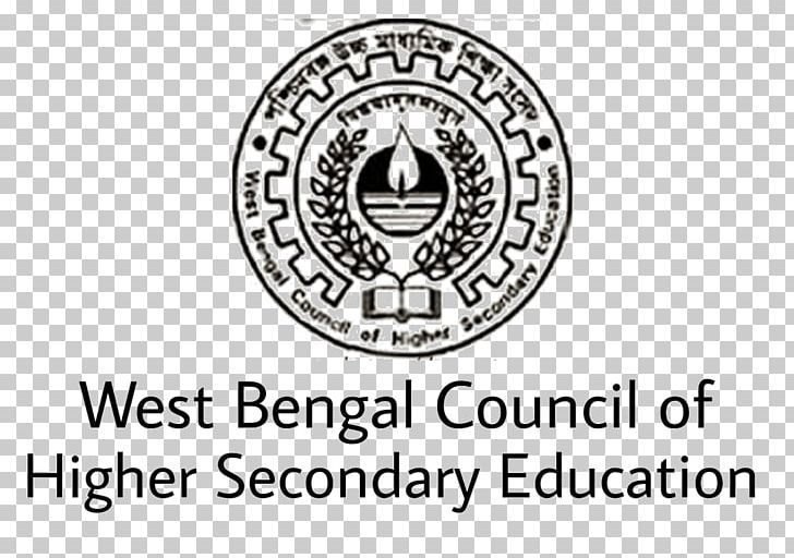 CBSE Exam PNG, Clipart, Area, Bengal, Black And White, Brand, Cbse Exam Class 10 Free PNG Download
