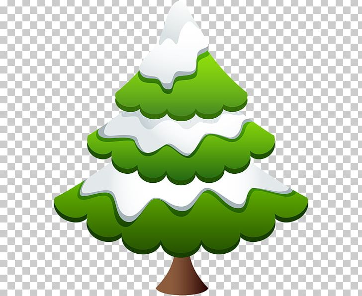 Christmas Tree Pine Png Clipart Art Christmas Cartoon Christmas Christmas Card Christmas Decoration Free Png Download Vector cartoon group selection of trees and shrubs. imgbin com