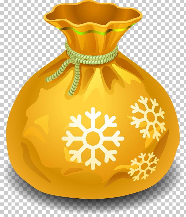 Santa Claus Bag Christmas PNG, Clipart, Accessories, Bag, Christmas, Christmas Decoration, Christmas Gift Free PNG Download