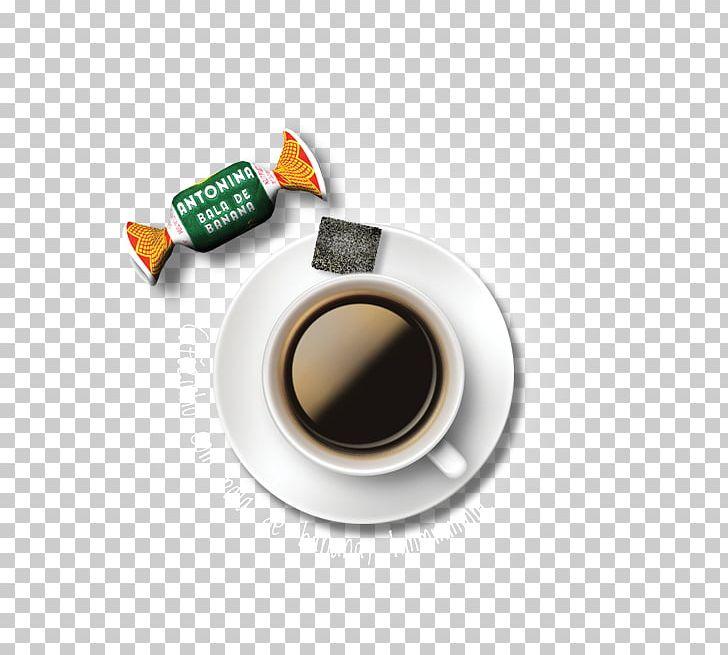 Coffee Cup Espresso Cafe Café Au Lait PNG, Clipart, Balas, Beverages, Cafe, Cafe Au Lait, Coffee Free PNG Download