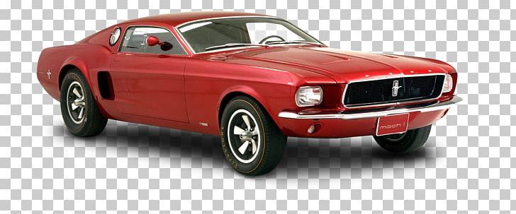 2015 Mustang Mach 1 >> Ford Mustang Mach 1 2015 Ford Mustang 2004 Ford Mustang Car Png