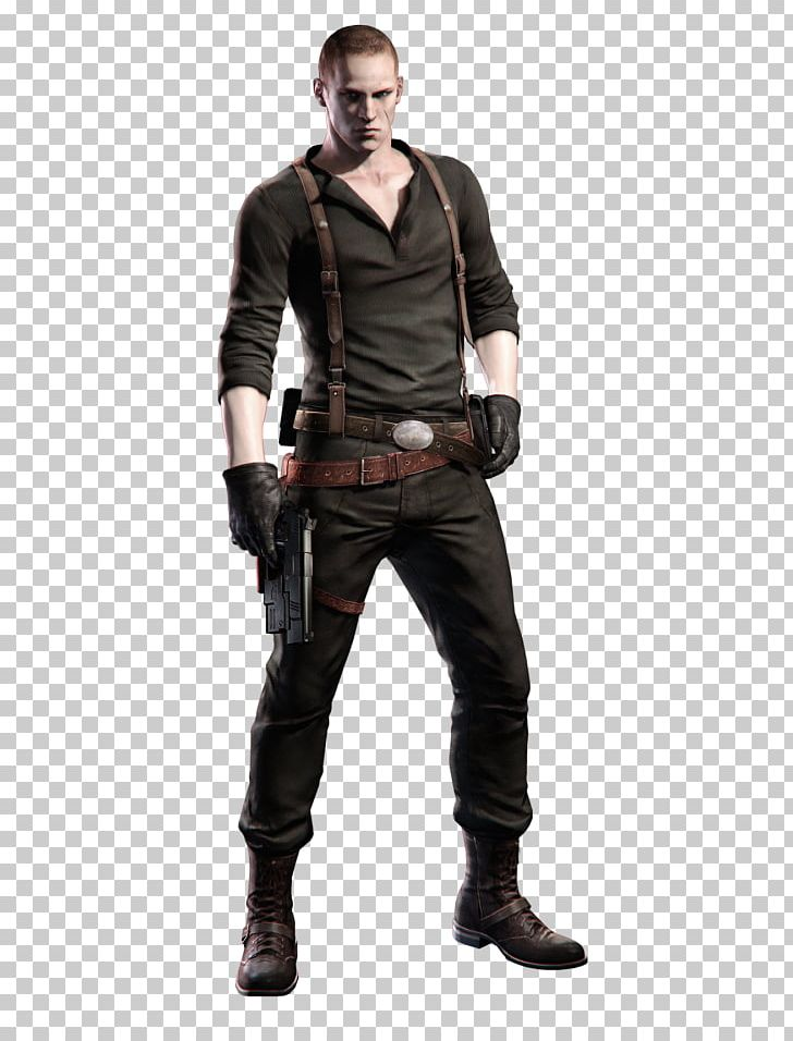 Resident Evil 6 Chris Redfield Ada Wong Leon S Kennedy Png