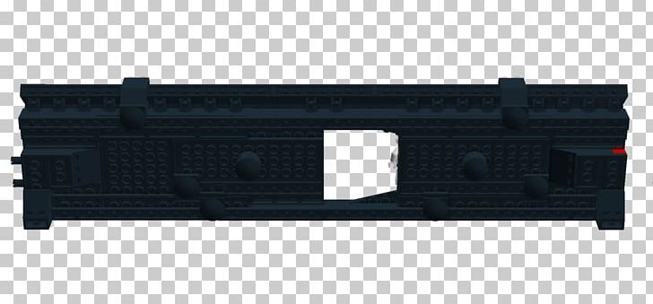 Car Angle Black M PNG, Clipart, Angle, Automotive Exterior, Black, Black M, Car Free PNG Download