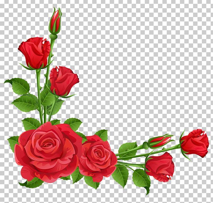 Flower Garden Perennial Plant Pixabay PNG, Clipart, Artificial Flower, Border Flowers, Color, Cut Flowers, Encapsulated Postscript Free PNG Download