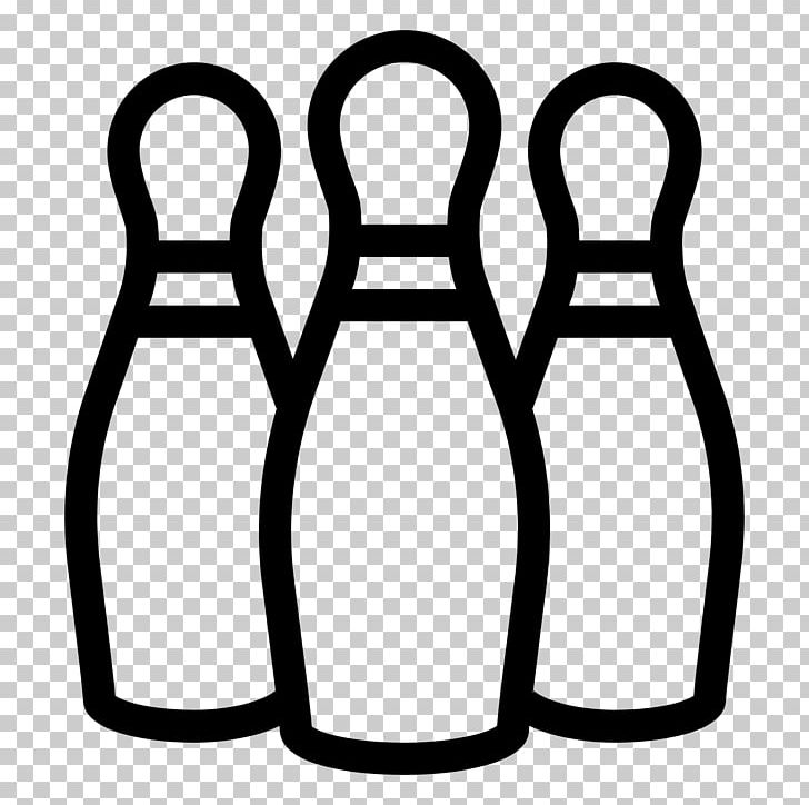 Ten-pin Bowling Spare Bowling Balls Bowling Pin PNG, Clipart, Area, Black And White, Bowling, Bowling Balls, Bowling Pin Free PNG Download