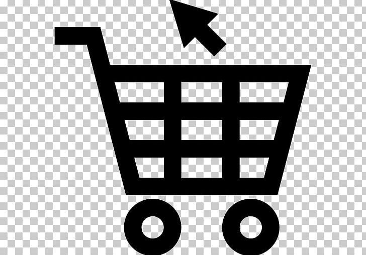 Shopping Cart Shopping Bags & Trolleys Online Shopping Logo PNG, Clipart, Amp, Angle, Area, Bag, Black Free PNG Download