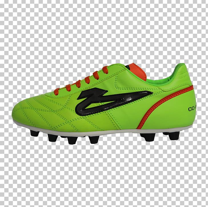 9dcfd9a5bbb World Cup France National Football Team Football Boot Shoe PNG ...