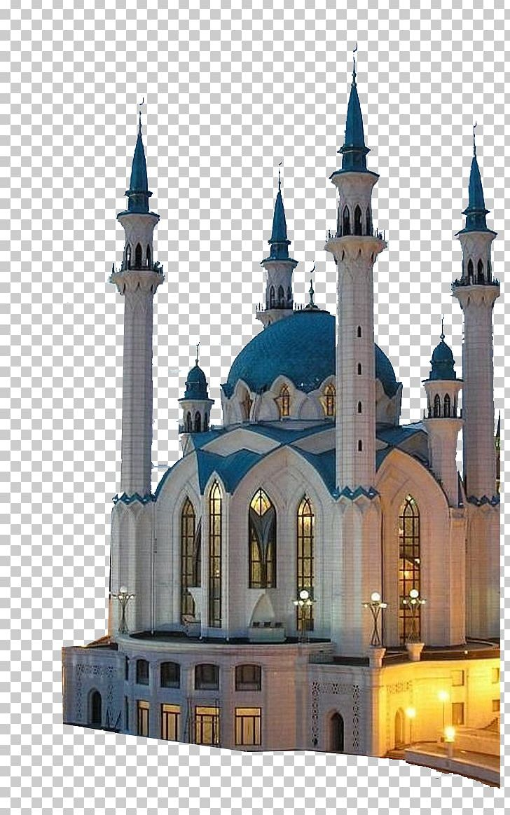 Qolu015fxe4rif Mosque Kazan Kremlin Sultan Ahmed Mosque Crystal Mosque PNG, Clipart, Basil, Basil Leaves, Building, Cathedral, Century Free PNG Download