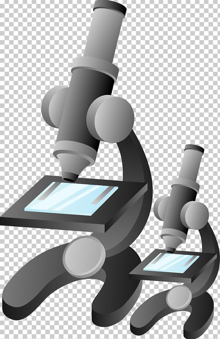 Microscope Cartoon Illustration PNG, Clipart, Angle, Cartoon, Comics, Encapsulated Postscript, Geometric Pattern Free PNG Download