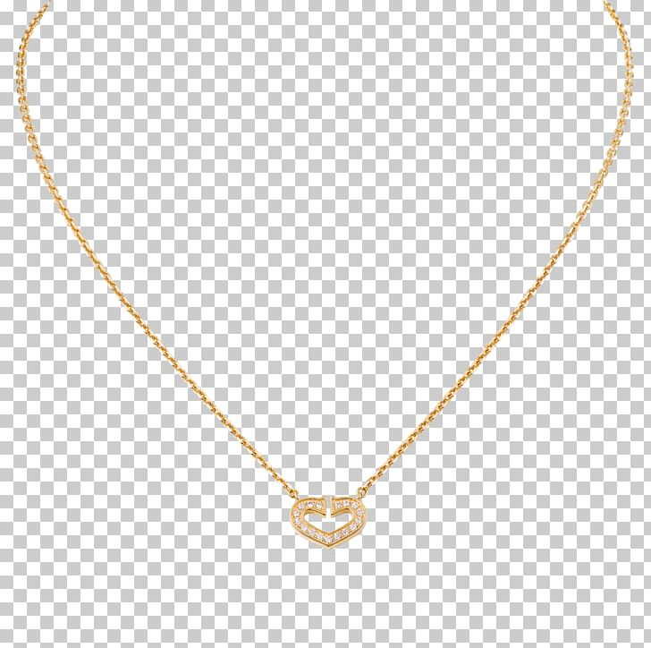 Earring Jewellery Necklace Charms & Pendants Clothing Accessories PNG, Clipart, Accessories, Amp, Bangle, Body Jewellery, Body Jewelry Free PNG Download