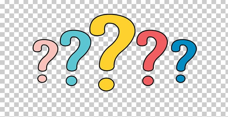 Question Graphic Arts Graphics Before I Was Me PNG, Clipart, Area, Art, Brand, Circle, College Free PNG Download