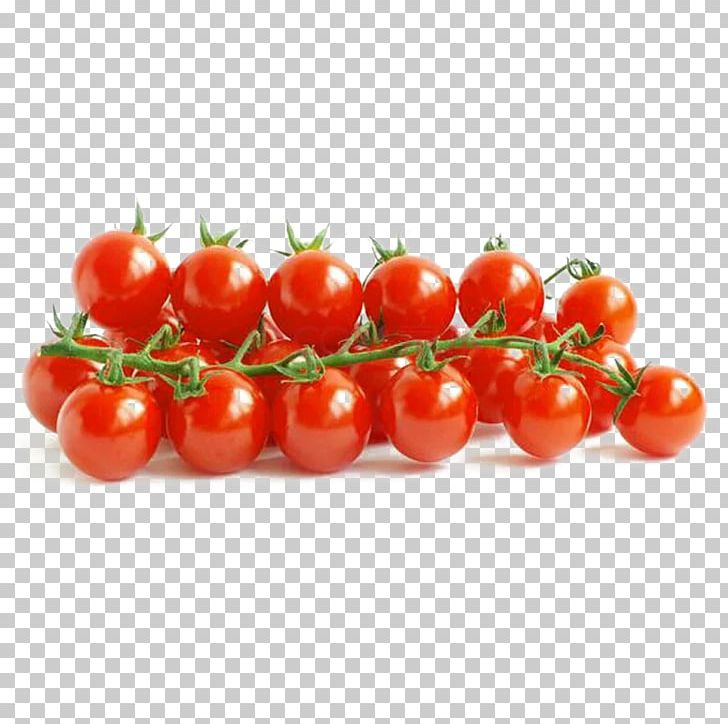 Juice Cherry Tomato Cherokee Purple Blue Tomato Seed PNG, Clipart