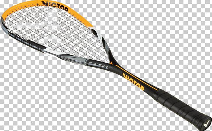 Racket Rakieta Tenisowa String Tennis PNG, Clipart, Ip Code, Racket, Rackets, Rakieta Tenisowa, Sports Equipment Free PNG Download
