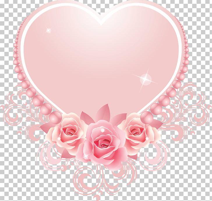 Rose Pink Desktop Samsung Galaxy A9 Pro Png Clipart Color Desktop Wallpaper Flower Flowers Frame Free