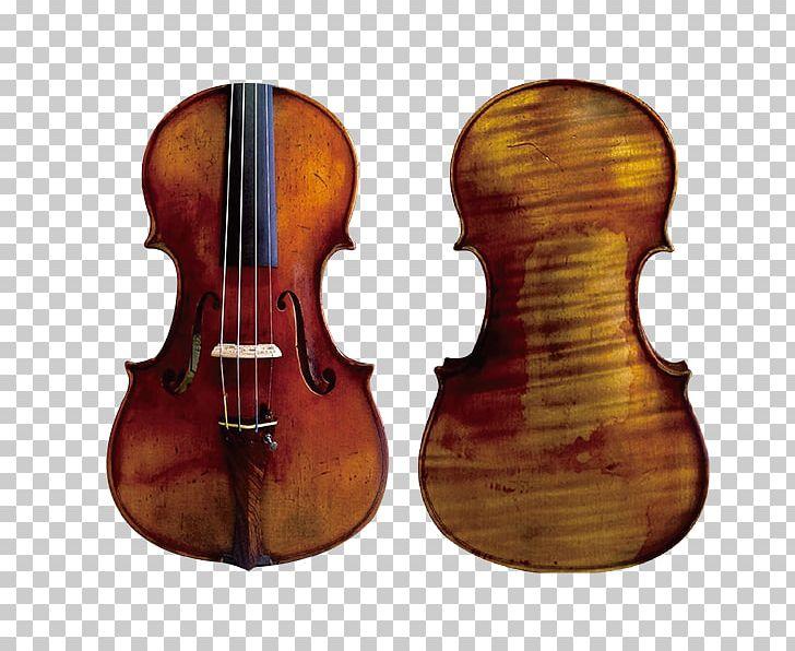 Violin Bow Musical Instruments String Instruments Amati PNG, Clipart, Amati, Antonio Stradivari, Bass Violin, Bow, Bowed String Instrument Free PNG Download