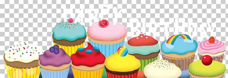 Cupcake Petit Four Muffin Cake Decorating Buttercream PNG, Clipart, Birthday, Birthday Cupcake, Buttercream, Cake, Cake Decorating Free PNG Download