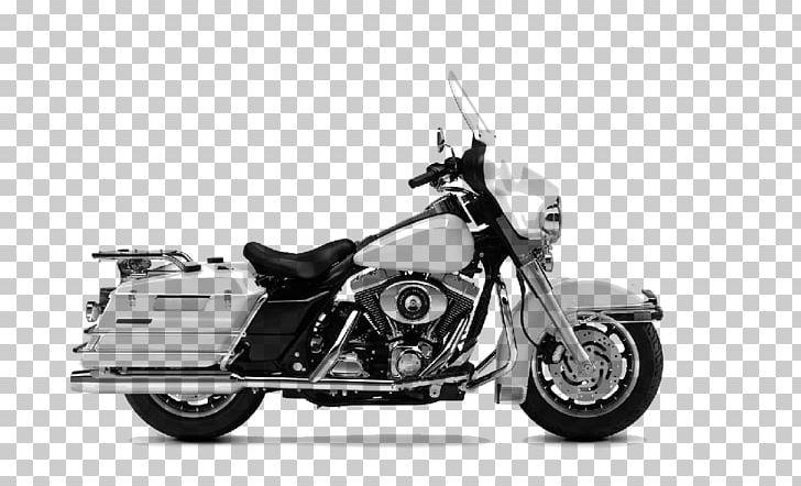 Harley-Davidson Electra Glide Police Motorcycle Softail PNG ... on harley fatboy diagram, harley knucklehead diagram, harley sportster diagram,