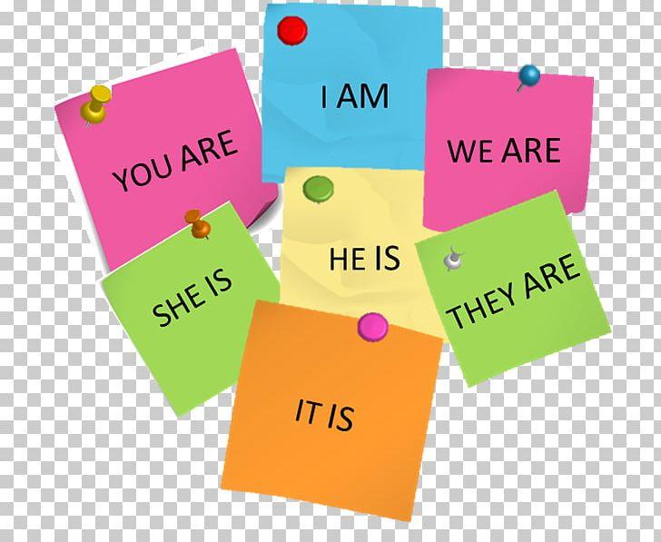Paper Brand Language Homo Sapiens PNG, Clipart, Brand, Homo Sapiens, Language, Lexicon, Material Free PNG Download