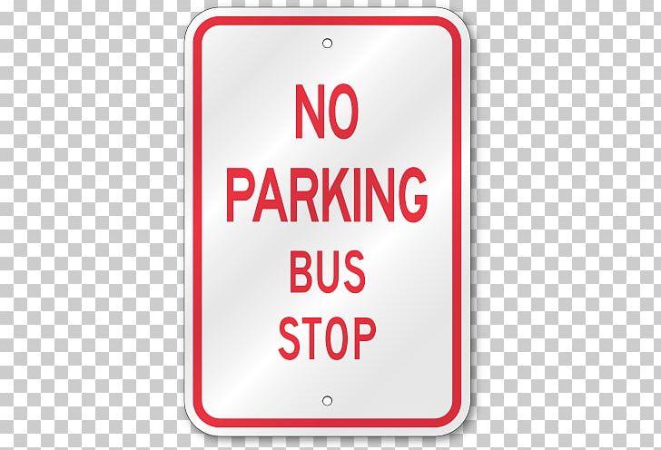 Bus Parking Car Park Stop Sign Traffic Sign PNG, Clipart, Area, Brand, Bus, Bus Stop, Bus Stop Sign Free PNG Download