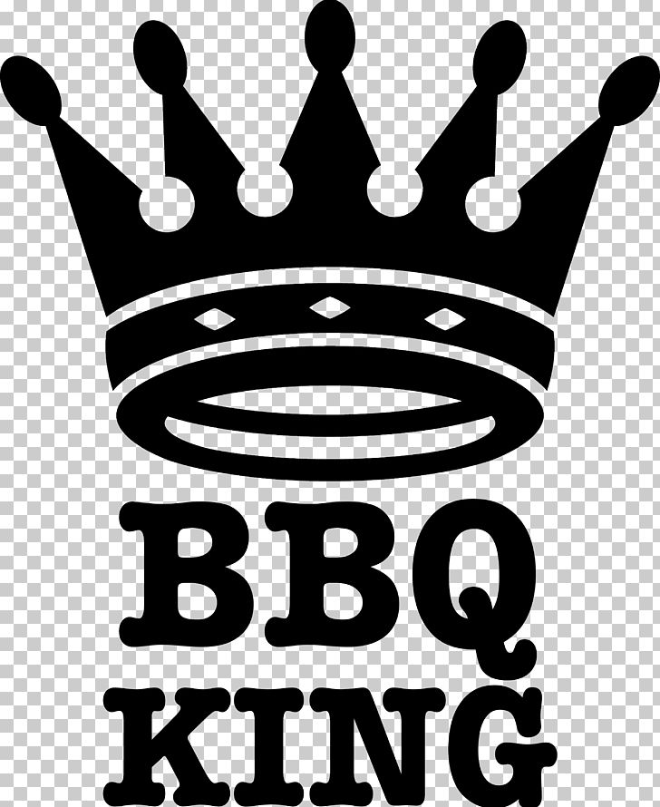 Crown King Royal Family PNG, Clipart, Black And White, Brand, Clip Art, Computer Icons, Coroa Real Free PNG Download
