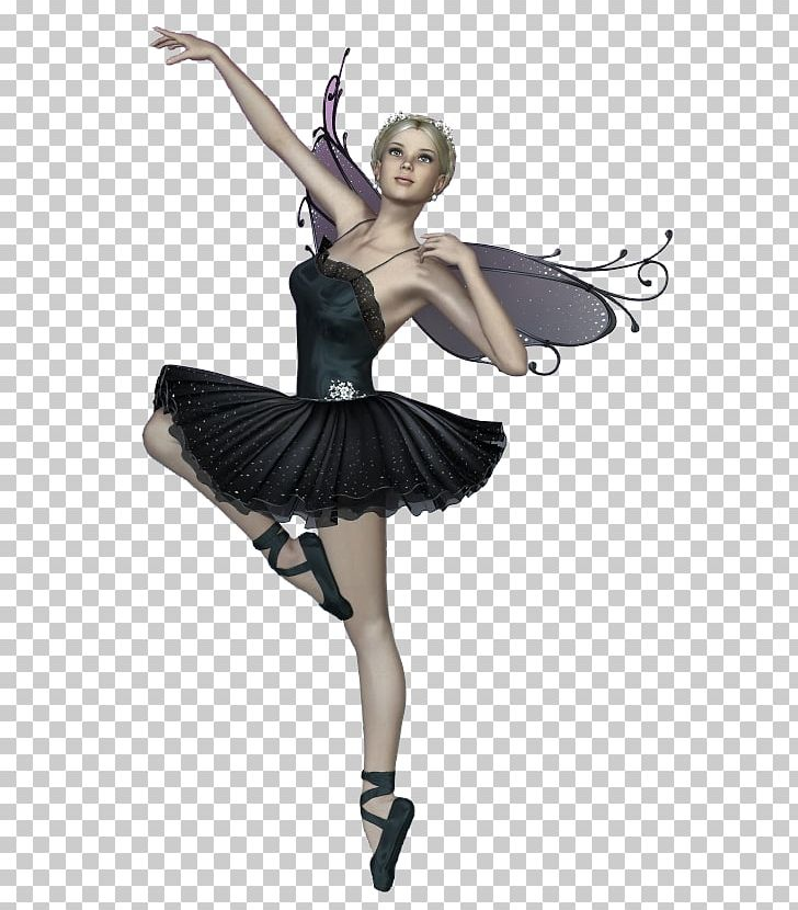 Fairy Desktop Animation PNG, Clipart, Animation, Ballet, Ballet Dancer, Ballet Tutu, Costume Free PNG Download
