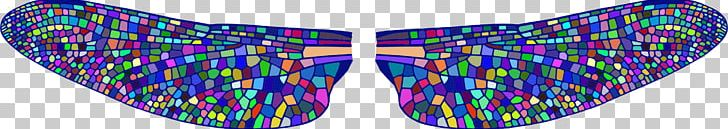 Computer Icons Swim Briefs PNG, Clipart, Briefs, Computer Icons, Download, Dragonfly, Line Free PNG Download