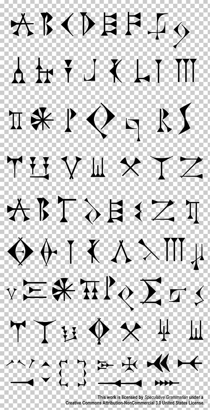 Cuneiform Script Latin Alphabet Phoenician Alphabet Sumerian