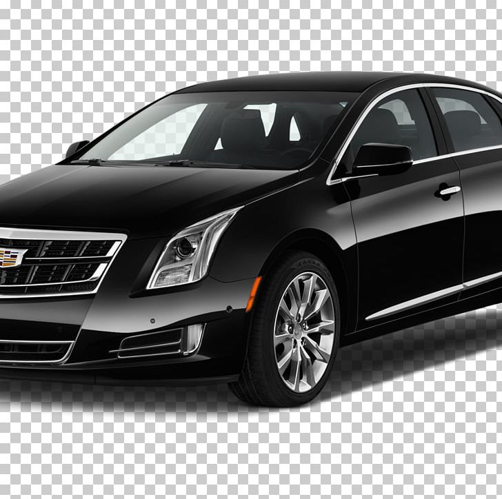 2016 Lincoln Town Car >> Lincoln Town Car 2016 Cadillac Xts Luxury Vehicle Png
