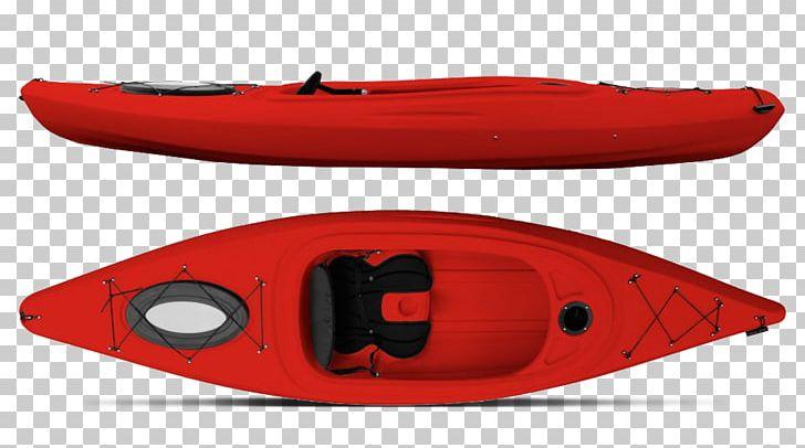 Recreational Kayak Sit-on-top Kayak Fishing Pelican Sonic 80X PNG