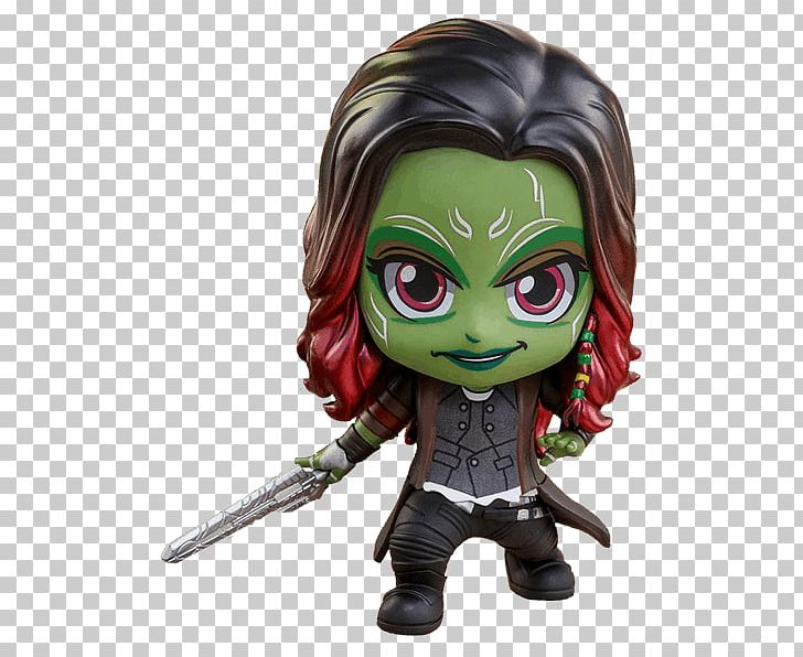 Gamora Rocket Raccoon Groot Star-Lord Drax The Destroyer PNG, Clipart, Action Figure, Bobblehead, Drax The Destroyer, Fictional Character, Fictional Characters Free PNG Download