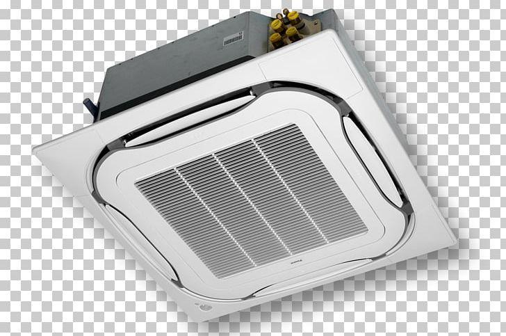 Haka Polar | Toko AC Split Casette Standing Inverter