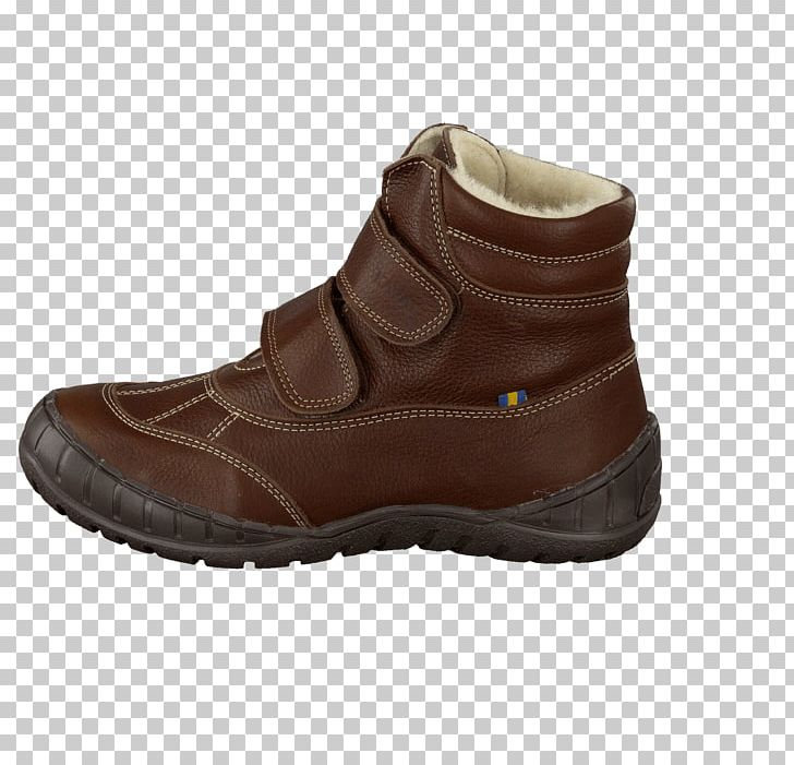 Hiking Boot Leather Shoe Walking PNG, Clipart, Accessories, Boot, Brown, Crosstraining, Cross Training Shoe Free PNG Download