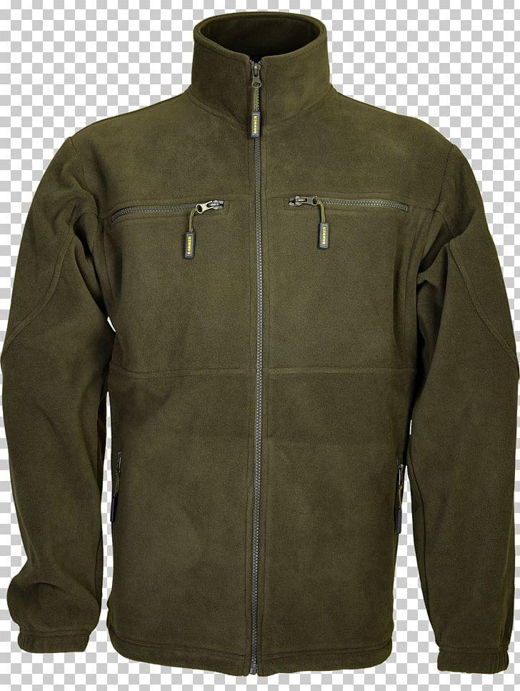 new style 4adfe 09325 Jacket Le Bon Marché Jeans Pants Clothing PNG, Clipart ...